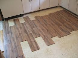 can you put laminate flooring hardwood home decorating