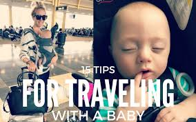 traveling with a baby images 15 tips for traveling with baby ancestral nutrition png
