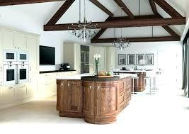 meuble cuisine massif meuble de cuisine bois massif facade meuble cuisine bois massif ikea