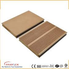 Laminate Floor Stair Nosing Engineered Wood Flooring Stair Nose Engineered Wood Flooring