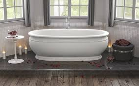 stone baths stone bathtubs with modern design and luxury stone baths in uk