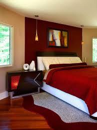 Red Black And Cream Bedroom Designs KHABARSNET - Red and cream bedroom designs