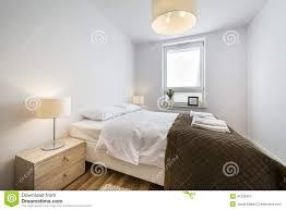 Minimalist Interior Design Bedroom Bedroom Dazzling Scandinavian Interior Design Ideas Embracing