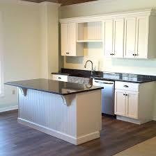 Craftsman Kitchen Cabinets Craftsman Premier U2013 Plymouth White Kitchen Swansea Cabinet Outlet