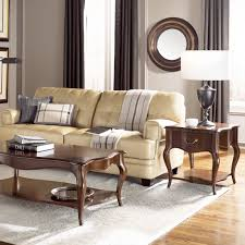 pennsylvania house queen anne coffee table view here u2014 coffee