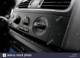 car manual switch board stock photo royalty free image 51080600