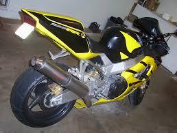 honda cbr 929 sportbikes net view single post fs 01 honda cbr 929rr va