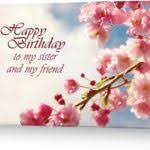 card invitation samples birthday cards on facebook beautiful pink
