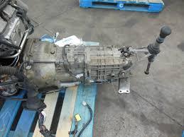 2jz manual transmission toyota supra 6 speed transmission for sale chicago criminal and