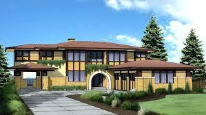 modern prairie style modern prairie style house prairie style house plans