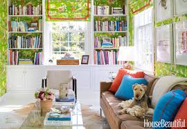 home library furniture ideas free creative ideas for the perfect