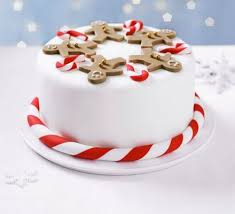 Christmas Cake Decorations Morrisons by 7 Best Images About Xmas On Pinterest Christmas Christmas Cakes