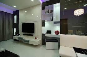 urban design house pte ltd renovation portfolio 121