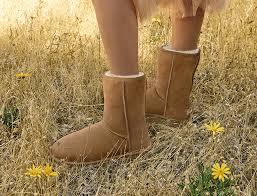 ugg boots sale bondi junction ugg official ugg boots sheepskin boots ugg