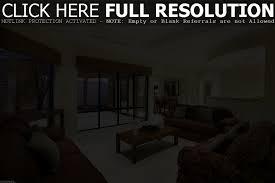 home design interior gallery interior design creative home design interior design home design