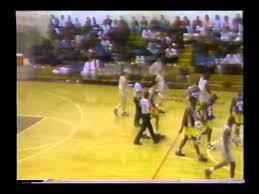 1995 joliet township vs providence basketball usf thanksgiving