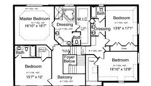 blueprint for homes blueprint house plans luxamcc org