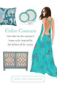 guide to home color stylish color schemes z gallerie