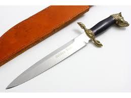 Kershaw Kitchen Knives Kershaw Golden Boar