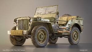 vintage jeep willies jeep what are we looking at a m38 willys jeep willys