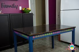 How To Build A Wall Mounted Desk Dining Room Contemporary Ikea Dining Table Hack For Your Awesome