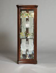Kitchen Hutch Ideas Curio Cabinet Corner Curio Cabinet Wheel Of Fortune Kitchen