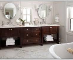 Bathroom Vanities Spokane Archive With Tag Bathroom Vanities Spokane Washington