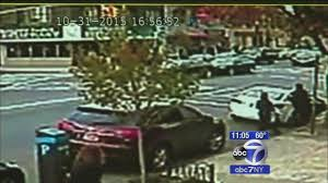 halloween city in nj police investigate bronx halloween crash that killed 3 trick or