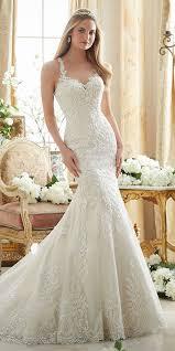 mori lee by madeline gardner fall 2016 wedding dresses world of