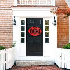 Monogrammed Home Decor Monogrammed Home Decor From Carolina Clover