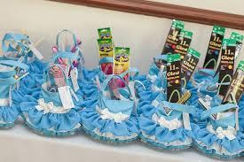 cinderella party favors kara s party ideas princess cinderella themed birthday party via