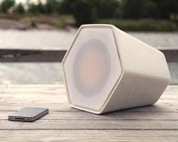 motion l wireless speaker 133 best best beautifully designed portable speakers images on