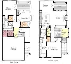 draw house floor plan designing house plans modern house design plan 3d baddgoddess