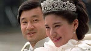 Seeking Not Married Why Fewer Japanese Are Seeking Marriage Asia An In Depth Look