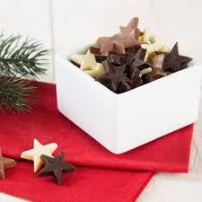 K He Online Zusammenstellen Schokolade Online Kaufen Hussel Confiserie