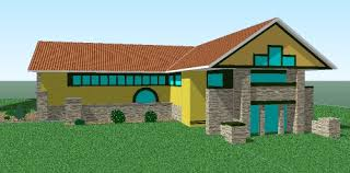 home design evansville low cost indiana home addition remodeling architect house