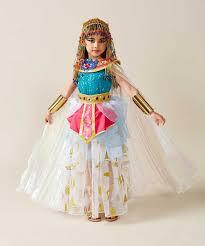 Egyptian Halloween Costumes Girls 177 Egyptian Theme Images Egyptian Costume