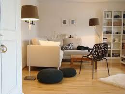 farbgestaltung wohnzimmer farbgestaltung wohnzimmer einrichten mit farbe solebich de