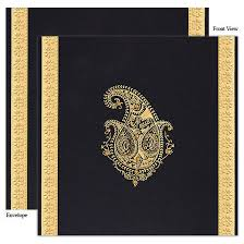 Indian Wedding Favors From India 21 Best Indian Wedding Invitations Images On Pinterest Indian