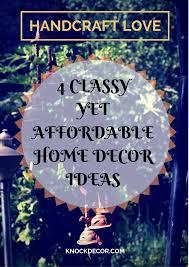 navajo home decor 100 classy home decor classy rustic garden wedding ideas