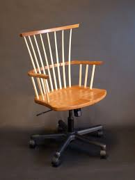 Handmade Office Furniture by Windsor Chairs Rocking Chairs Shaker Furniture Handmade In Vermont