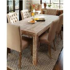 Coastal Dining Room Furniture Find A Coastal Dining Table Kitchen Round Or Bench For Beach