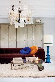 swedish home interior design by marie olsson nylander
