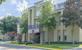 1 Bedroom Apartments Gainesville by 1 Bedroom Apartments In Gainesville Apartmentsingainesville Com
