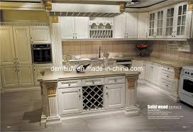 Solid Wood Kitchen Cabinets - Discount solid wood kitchen cabinets
