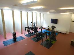 home gym hamptons interior design rooms ideas designing home gym