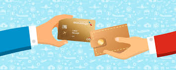 Citi Card Business Credit Card Aadvantage Gold World Elite Mastercard Review