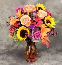Austin Tx Flower Shops - austin tx flower delivery austin florists kremp com
