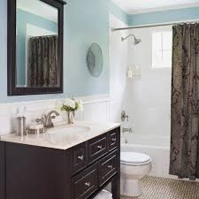 blue and brown bathroom ideas lovely brown and white bathroom tiles bathroom ideas