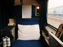 Amtrak Family Bedroom Flyertalk Forums View Single Post Cookin U0027 Up An Adventure